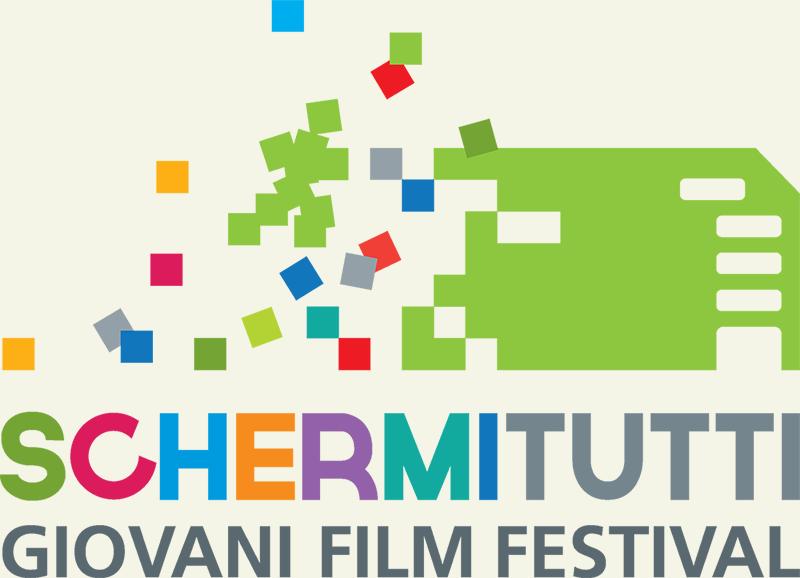 Schermitutti Giovani Film Festival