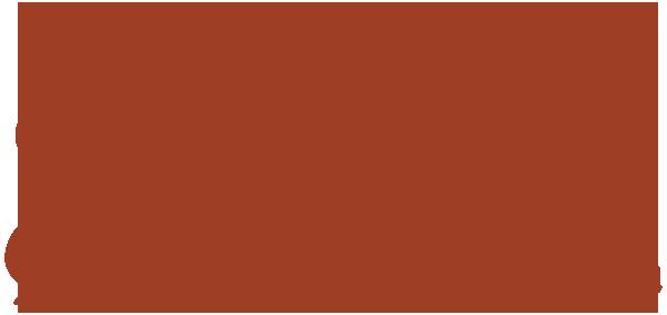 Cinema Zenith Perugia