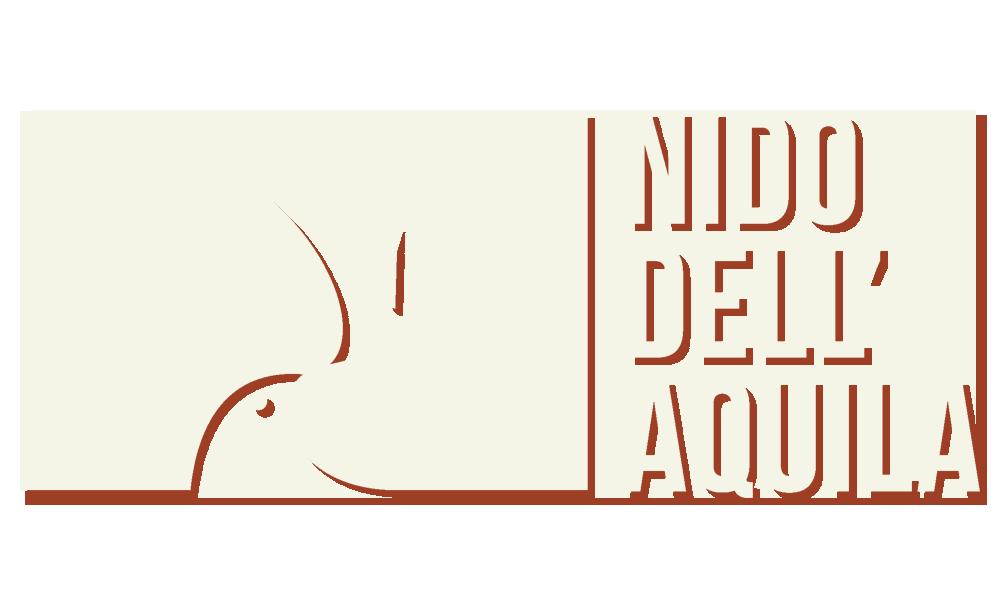 Cinema Nido dell'Aquila | Il nuovo cinema di Todi